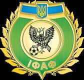 Івано-Франківська обласна асоціація футболу