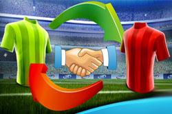 ФФУ встановила заявкові періоди на сезон 2017-2018 років